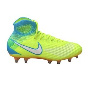 Nike MAGISTA OBRA II AG-PRO Soccer Cleats Women's